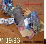 flyer_atelier_39_931-300x144